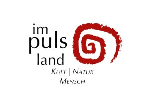 impuls land_Logo